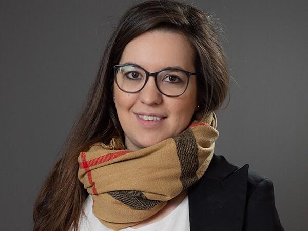 Claudia Bienert