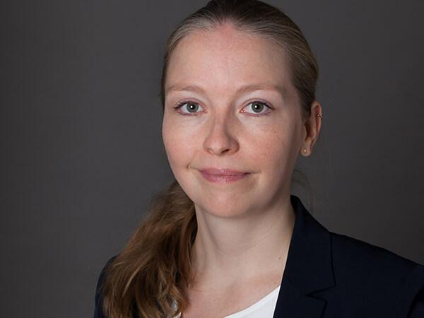Hanna Weichselbaum